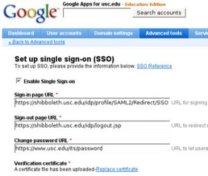 signal_sign_on_sso_google